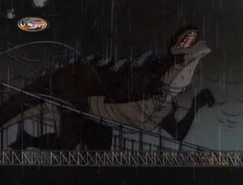 File:Godzilla animated 10.png