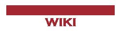 The Arrangement Wiki