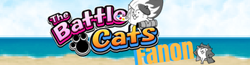 The BattleCats fanMade Wiki
