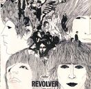 Revolver ep