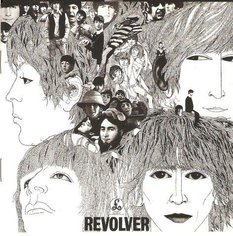 File:Revolver us 2.jpg