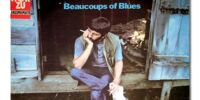 Beaucoups of Blues (Album)