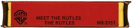 File:Rutles 8-track can top.jpg