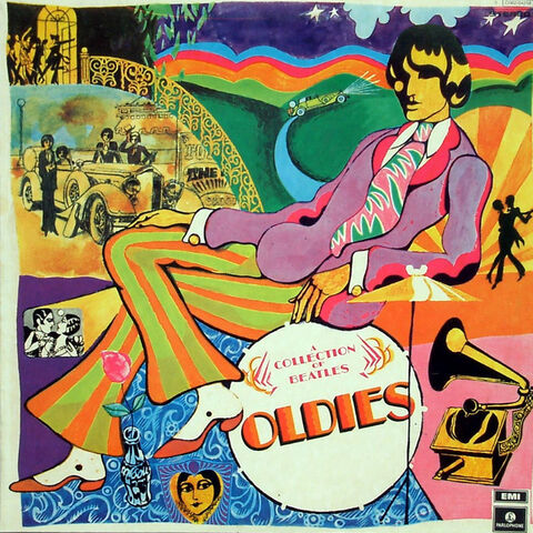 File:A-collection-of-beatles-oldies-but-goldies.jpg