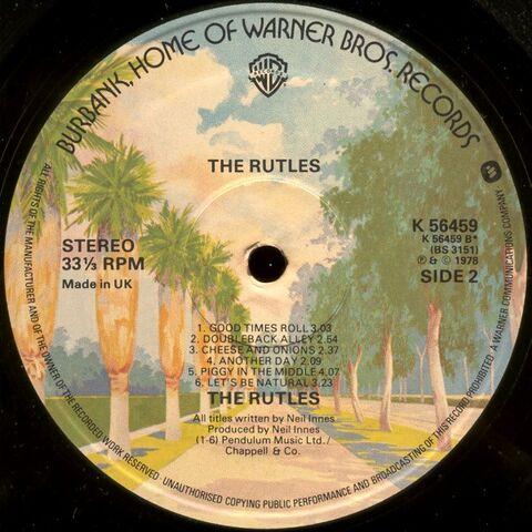 File:Rutles uk side 2 label.jpg