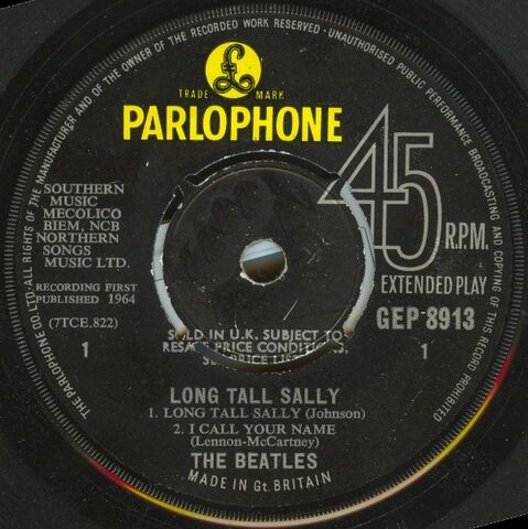 File:Long tall sally uk side 1.jpg