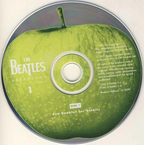 File:Anthology 1 net cd 1.jpg