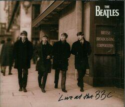 Live bbc cd europe