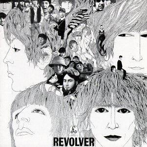 File:Beatles-Revolver.jpg