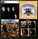 Rutles uk