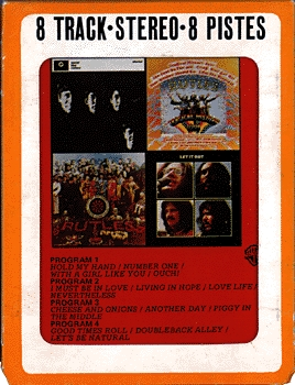 File:Rutles 8-track can.jpg