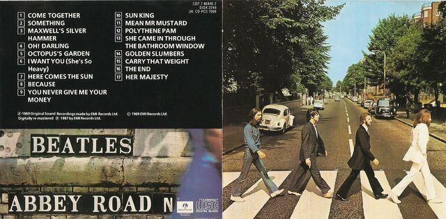 File:Abbey road us.jpg