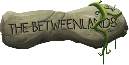 The Betweenlands Wiki
