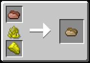 Angler Meat Steak