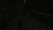 Caverns2