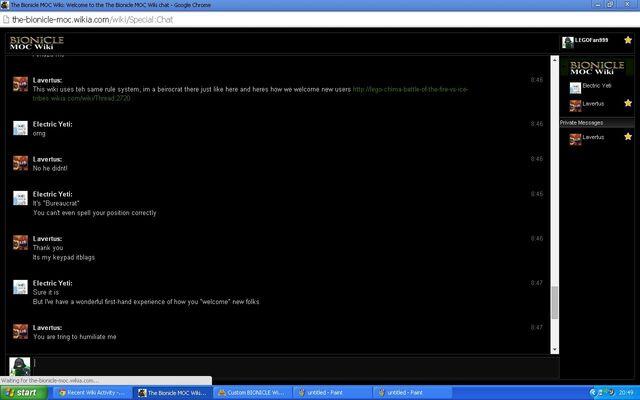File:Screenshot 9.jpg