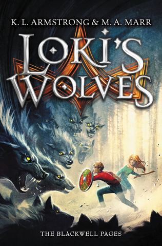 File:Loki's Wolves.png