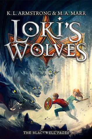 File:Loki'swolves.jpg