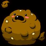 Brownie Portrait