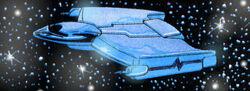 Starwatchershuttle