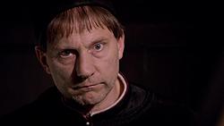 002 The Assassin screencap of Johannes Burchart 250px