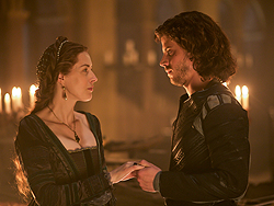 File:006 The Choice episode still of Catherina Sforza and Cesare Borgia 250px.png