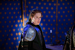 File:006 The Beautiful Deception episode still of Catherina Sforza 250px.png