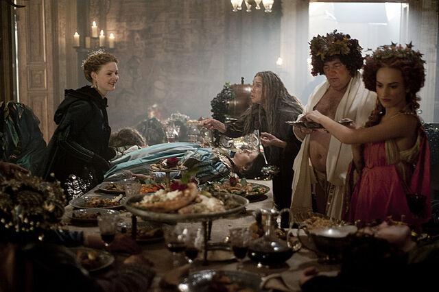 File:005 The Gunpowder Plot episode still of Lucrezia Borgia.jpg