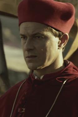 Cardinal De Luca infobox 250px