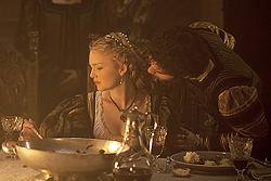 http://the-borgias.wikia.com/wiki/File:003_The_Wolf_and_the_Lamb_episode_still_of_Alfonso_of_Aragon_and_Lucrezia_Borgia