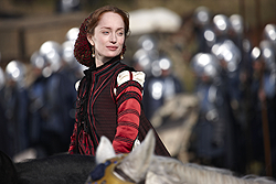 File:014 The Art of War episode still of Giulia Farnese 250px.png
