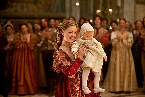 File:014 World of Wonders episode still of Lucrezia Borgia.jpg