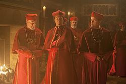 http://the-borgias.wikia.com/wiki/File:001_The_Face_of_Death_episode_still_of_Julius_Versucci,_Ascanio_Sforza_and_Giuliano_Della_Rovere