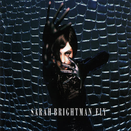 File:Sarah Brightman Fly Album.jpg