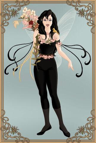 File:Fairy form.jpg