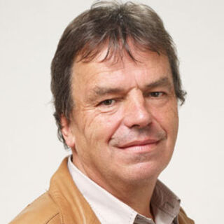 Neil Jordan.