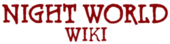 NWWiki-wordmark