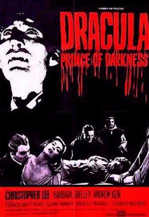 File:Draculaprinceofdarkness.jpg