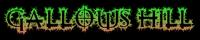 GhWiki-wordmark