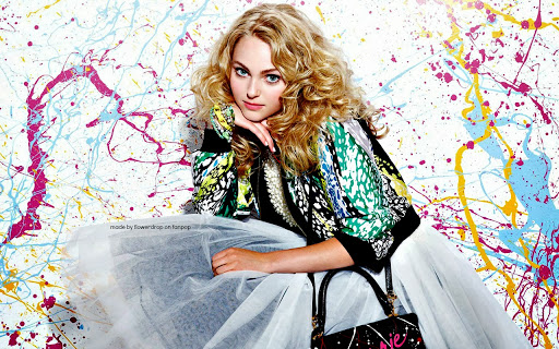 File:Carrie Diaries - S1 - Carrie.jpeg