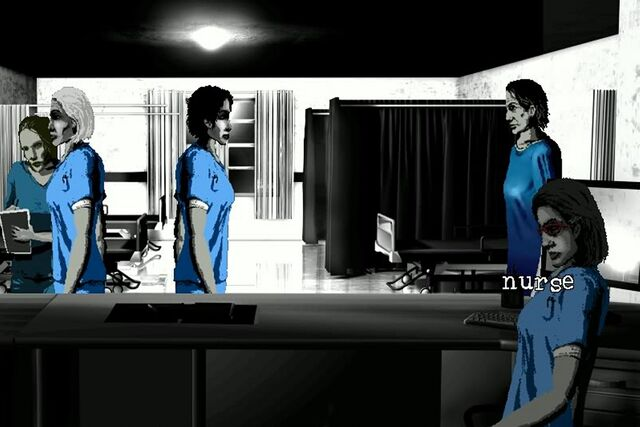 File:The Hospital.jpg