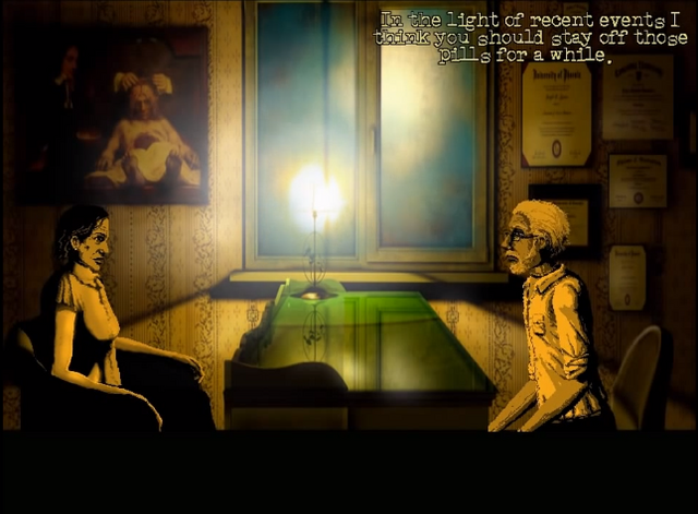 File:Susan talking to Doctor X in his office.png
