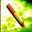 Revenge Icon