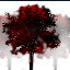 MonsterInTheFog Icon