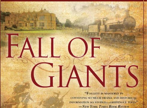 File:New-in-paperback-Fall-of-Giants-and-more-G6B91VA-x-large.jpg
