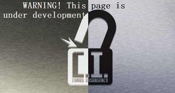 File:CI.jpg