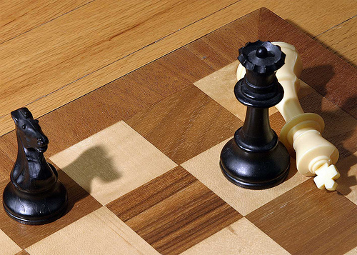 File:Checkmate.jpg