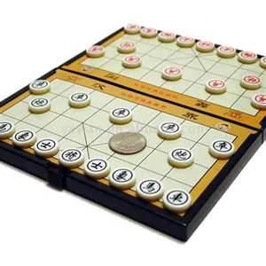 File:Chinese Chess.jpg