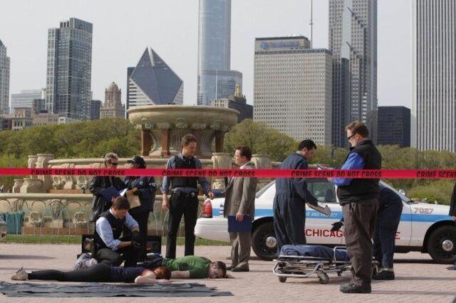 File:Chicago-code-fox-tv-show.jpg