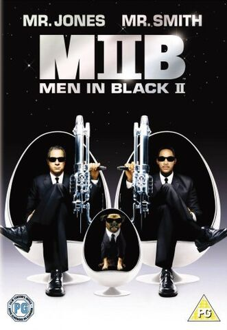 File:Men in Black II 2007 DVD.jpg